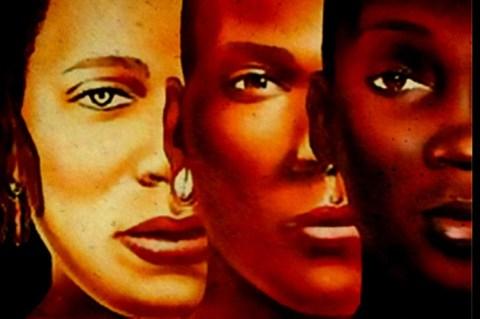 Resultado de imagem para Dia Internacional da Mulher negra